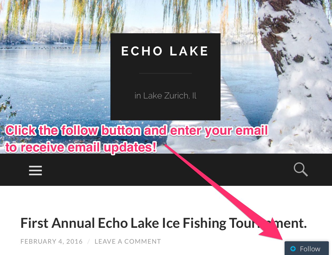 Echo_Lake_in_Lake_Zurich_Illinois.png
